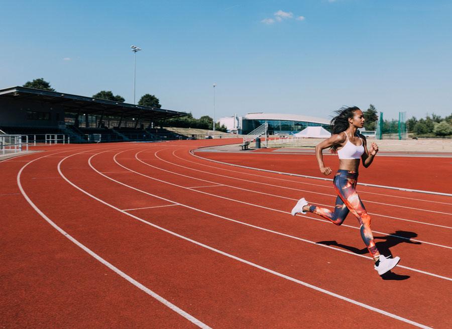 sportgirl_big